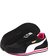 PUMA - Fieldsprint Wn's