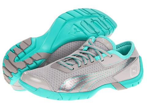 Tenis Puma Future Cat Dama Shoesclub Lwe Envio Gratis $ 1689.0 ...