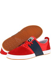 PUMA - El Ace 3 Mixed