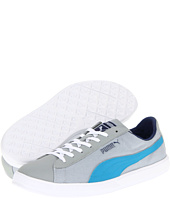 PUMA - Archive Lite Low Mixed