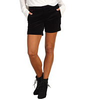 !iT Denim - City Trouser Short Stretch Velveteen
