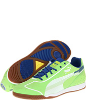 PUMA - evoSPEED Star