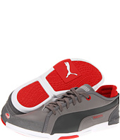 PUMA - Xelerate Low Ducati® NM