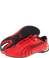 PUMA - Future Cat M1 Big Ferrari®