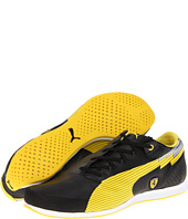 PUMA - evoSPEED Low Ferrari®