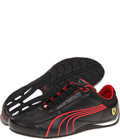 PUMA - Drift Cat 4 Ferrari®