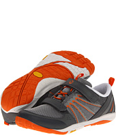Merrell Kids - Crush Glove (Toddler/Youth)