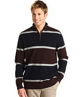 Nautica - Milano Stripe Sweater