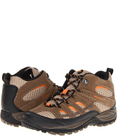 Merrell Kids - Chameleon 4 Mid Ventilator (Toddler/Youth)