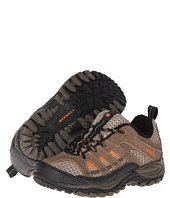 Merrell Kids - Chameleon 4 Ventilator (Toddler/Youth)