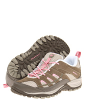 Merrell Kids - Chameleon 4 Ventilator (Toddler/Little Kid/Big Kid)