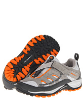 Merrell Kids - Chameleon 4 Ventilator Z-Rap (Toddler/Youth)