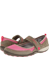 Merrell Kids - Mimosa Breeze MJ (Toddler/Little Kid/Big Kid)