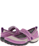 Merrell Kids - Mimosa Breeze MJ (Toddler/Youth)