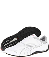 PUMA - Drift Cat 4 ALT Closure NM