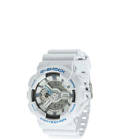 G-Shock - X-Large GA110 Sneakers