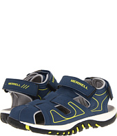 Merrell Kids - Spinster Deck (Toddler/Youth)