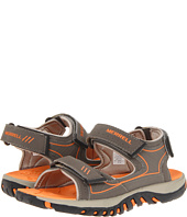 Merrell Kids - Spinster Splash (Toddler/Youth)