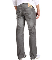 True Religion - Ricky Straight Corduroy