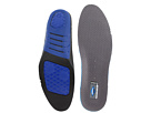 Ariat Cobalt XR Western Footbed