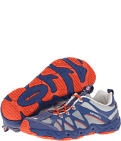 Merrell Kids - Aquaterra Sprite (Toddler/Youth)