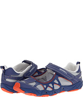 Merrell Kids - Aquaterra Sprite MJ (Toddler/Youth)