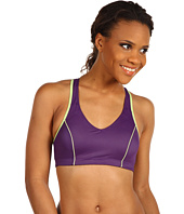 Moving Comfort - Vixen Sports Bra A/B