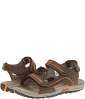 Merrell Kids - Sidekick Strap (Toddler/Youth)