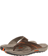 Merrell Kids - Sidekick Flip (Toddler/Youth)