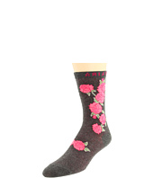 Ariat - Roses Ankle Socks