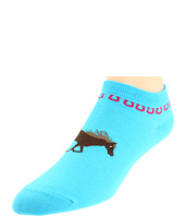 Ariat - Spirit No Show Socks