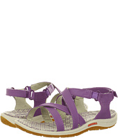 Merrell Kids - Jazmin (Toddler/Youth)