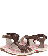 Merrell Kids - Sierra (Toddler/Youth)