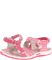 Merrell Kids - Sierra Ditto (Toddler/Youth)