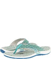 Merrell Kids - Amani Ditto (Toddler/Youth)