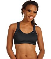 Moving Comfort - Charity Print Sports Bra