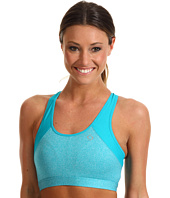 Moving Comfort - Phoebe Sports Bra C/D