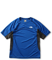 The North Face Kids - Boys' S/S Komit Performance Tee 13 (Little Kids/Big Kids)