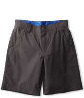 The North Face Kids - Boys' Voyance Hike Short 13 (Little Kids/Big Kids)