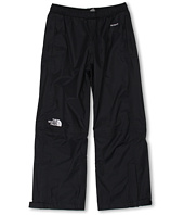 The North Face Kids - Resolve Pant (Little Kids/Big Kids)