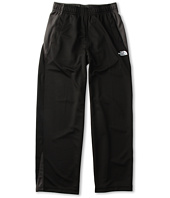 The North Face Kids - Boys' Shifter Performance Pant 13 (Little Kids/Big Kids)