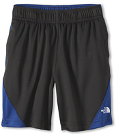 The North Face Kids - Boys' Shifter Performance Short 13 (Little Kids/Big Kids)