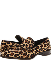 DSQUARED2 - Africa Loafer