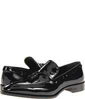 DSQUARED2 - Bedumpo Loafer