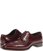 DSQUARED2 - Laced Up A.S.L.T. Oxford