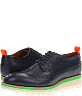 DSQUARED2 - Shark Laced Up Oxford