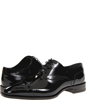 DSQUARED2 - Bedumpo Laced Up Oxford