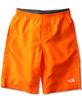 The North Face Kids - Boys' Class V Hot Springs Short (Little Kids/Big Kids)