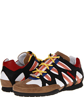 DSQUARED2 - Electric Sneaker