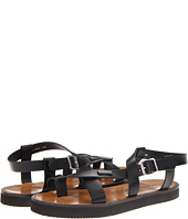 DSQUARED2 - Deep Sea Sandal